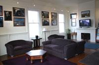 Trends of Cool Art House Launceston Central This Year @KoolGadgetz.com